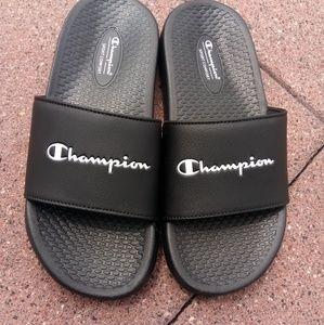 boys shoes size 3